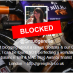 Twitter: To Block or Not To Block