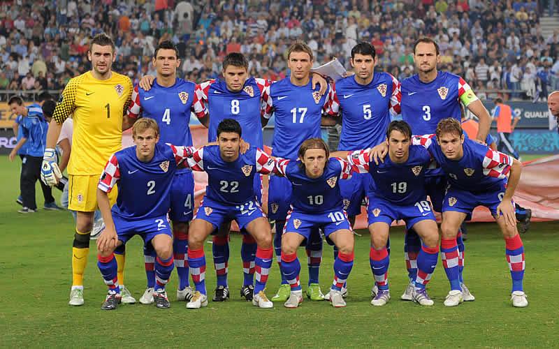 croatian football team grenglish