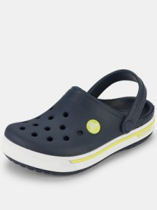 crocs-crocband-25-clog-kids-sandals|A302P_SP175_01_33UNP