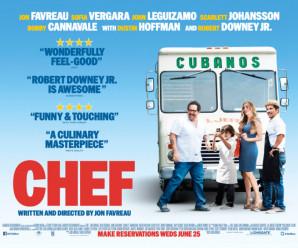 chef-quad