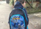 zachy school