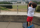 zachy telescope