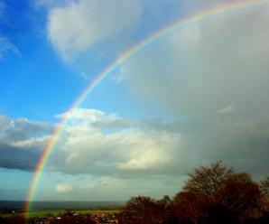 Grenglish-rainbow-cropped